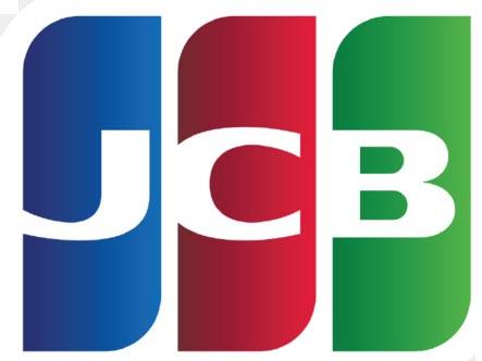 kisspng-logo-jcb-co-ltd-credit-card-ギフトカード-labku-id-parameter-kesehatan-anda-5b6ad044701a88.7519294115337267884592.jpg