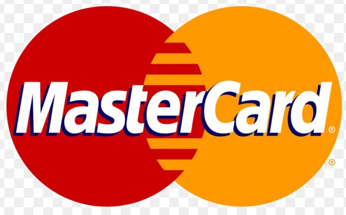 kisspng-mastercard-credit-card-business-debit-card-logo-mastercard-5b1fe1af3423d5.6346765415288160472136.jpg